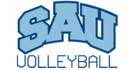 SAU Volleyball